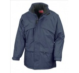 R980406 - Result•SENECA HI-ACTIVITY JACKET
